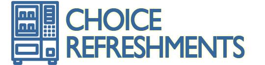 Choice Refreshments
